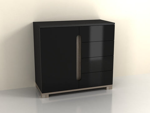 Display Unit - discountsland.co.uk