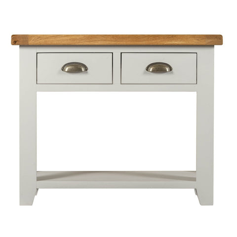 Console table - discountsland.co.uk