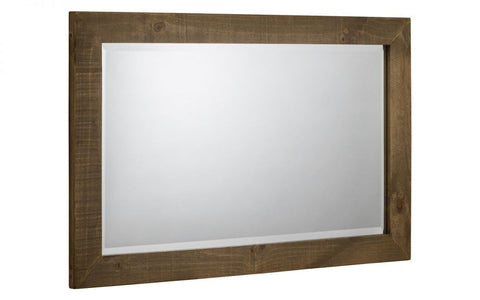 Wall Mirror - discountsland.co.uk