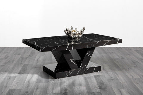 Coffee Table - discountsland.co.uk