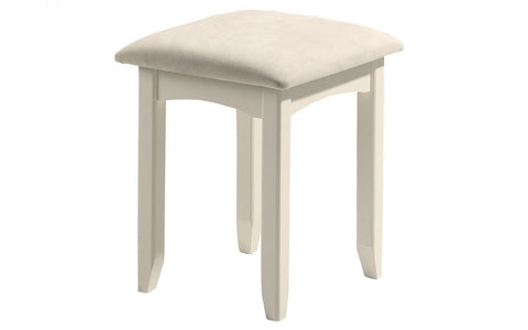 stool - discountsland.co.uk