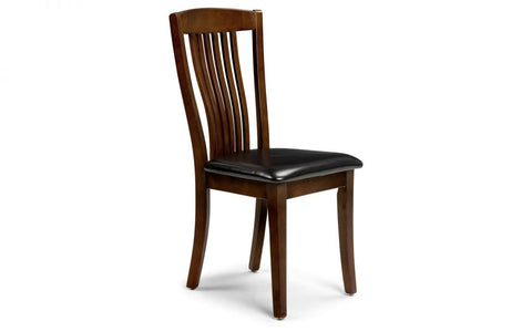 Canterbury Dining Chairs - (Set of 2)