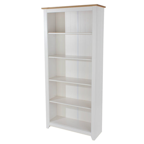 Bookcase - discountsland.co.uk