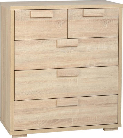 Drawer Chest - discountsland.co.uk