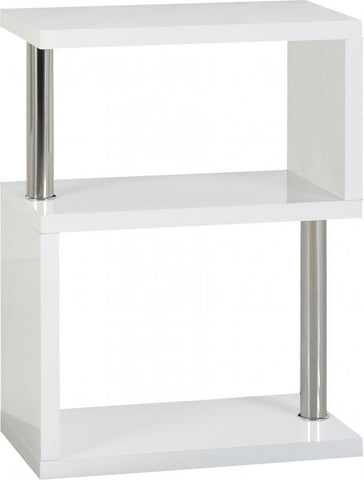 Shelf Unit - discountsland.co.uk