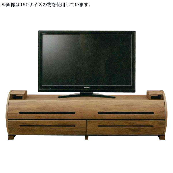 Roulade TV Board