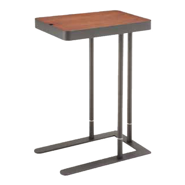 Noel Multi High Table