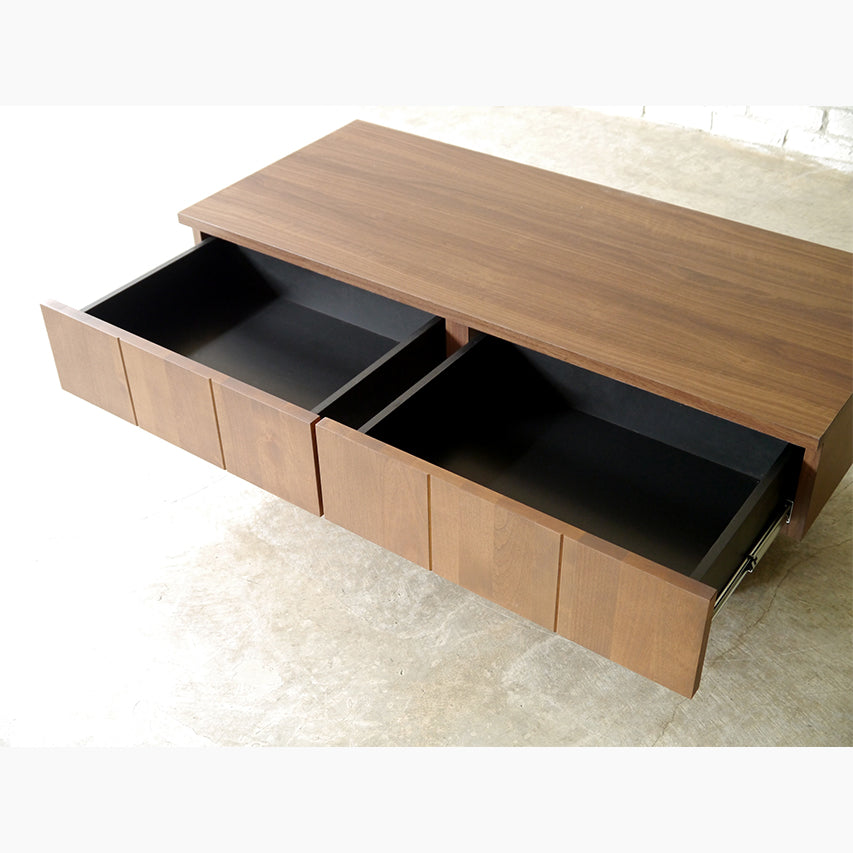 BRIST 110 Living table