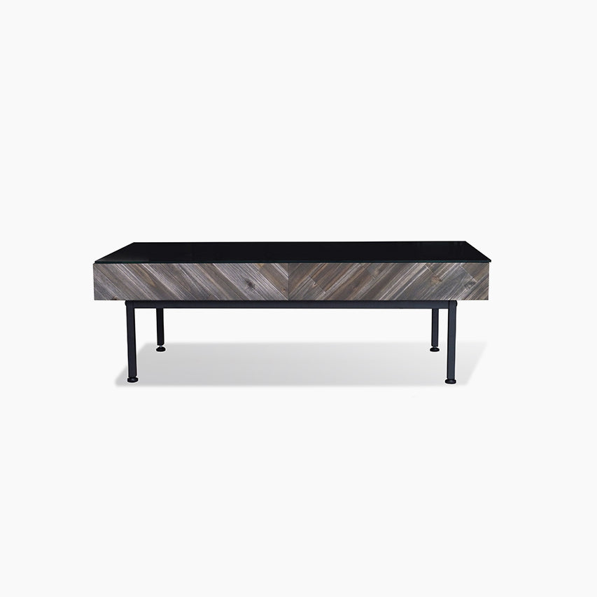 GART SAGGI Living Table