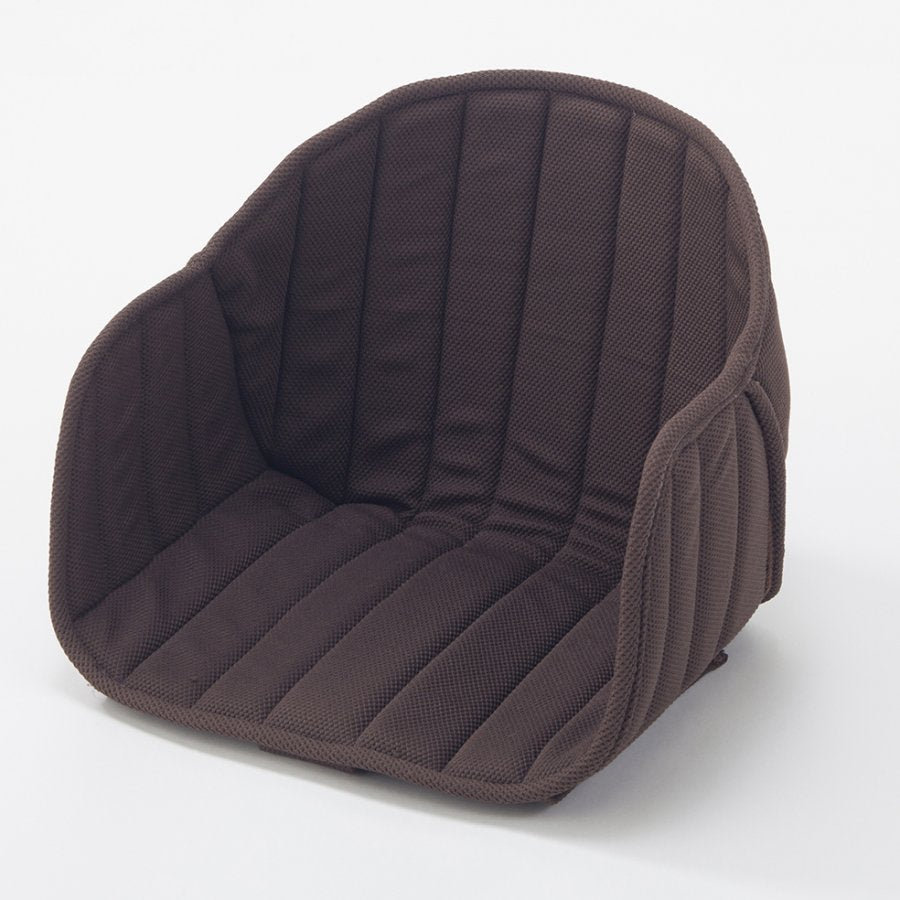 Katoji Cozy 3in1 Chair Cover