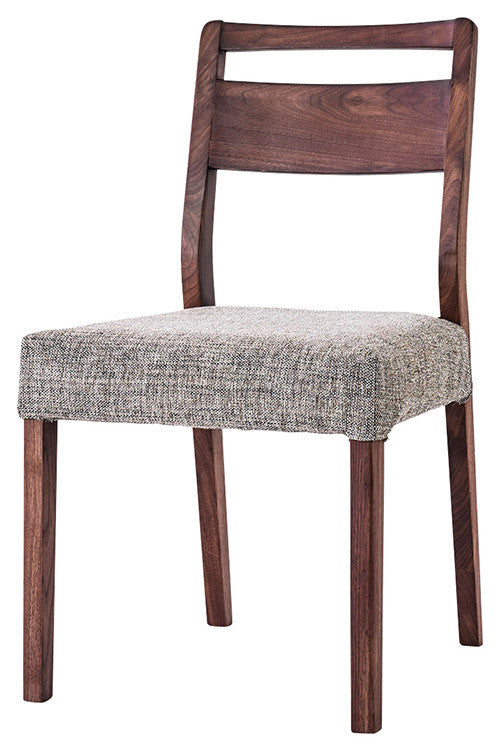 Meets Dining Chair