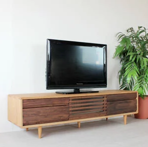 Suite Serie  TV Board-HI