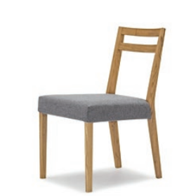 CC Dining Chair