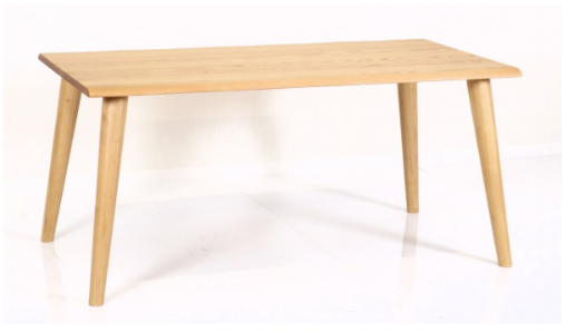 GAIA Dining Table