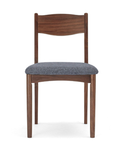 ND Style Kittz Dining Chair