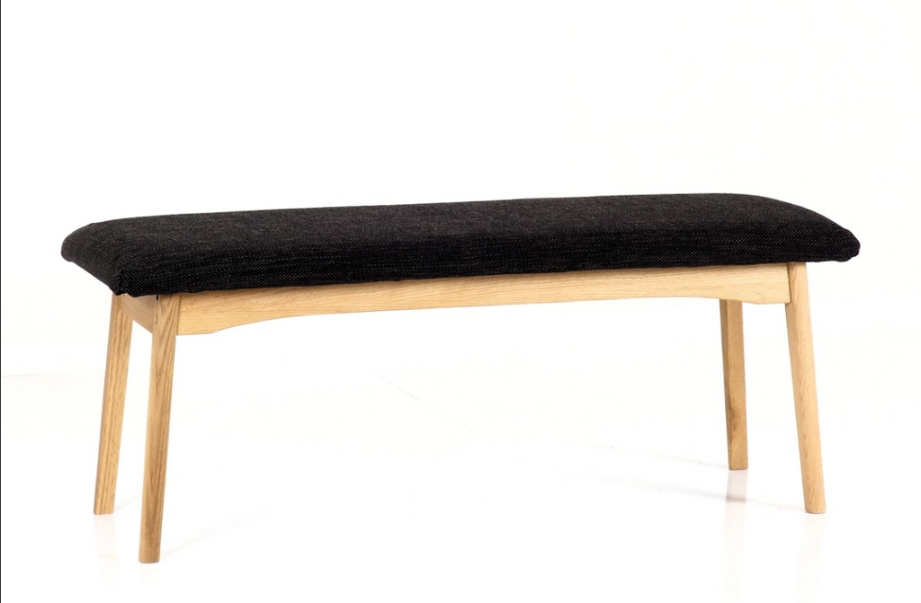 1-Style BEAGLE Bench With Cover