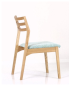 URBAN Dining Chair