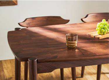 Home Day Dining Table DT-11