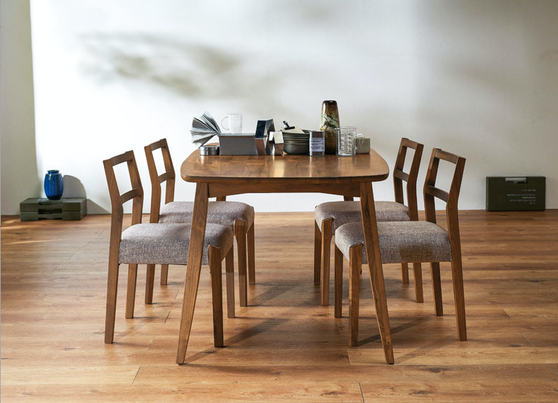 Home Day Dining Table DT-10