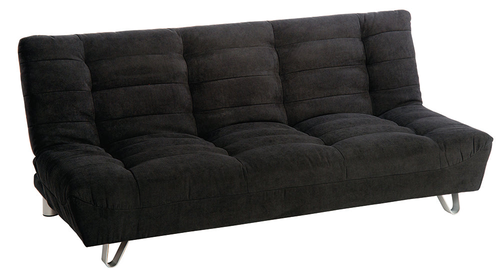 Marche Royal Sofa Bed