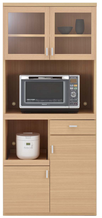 Funamoco Smart Kitchen