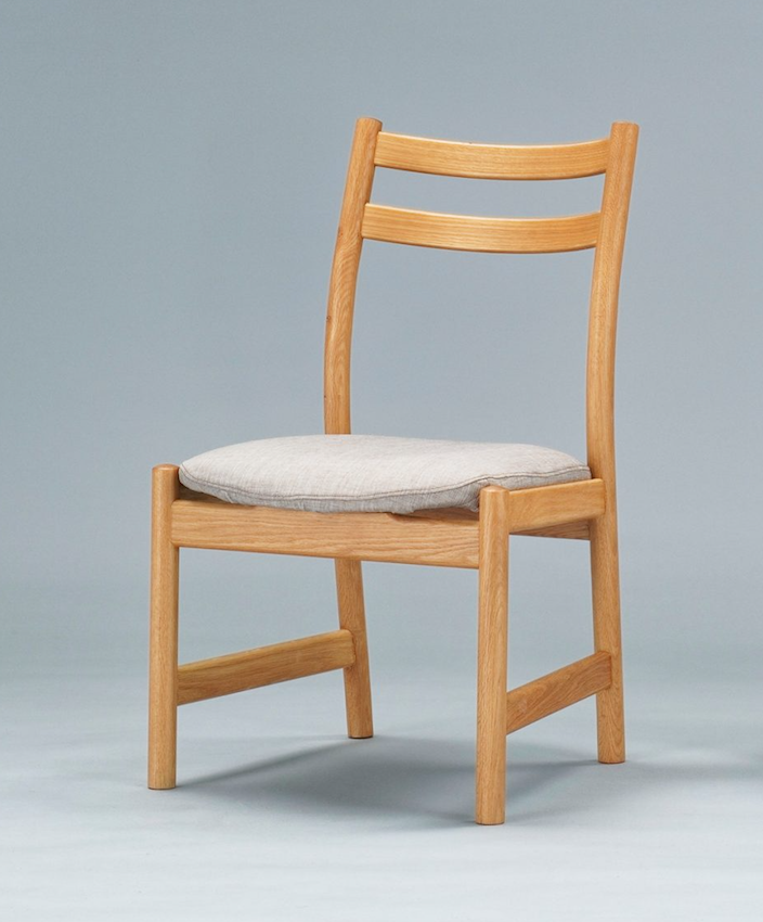 Dining Chair HYC-01