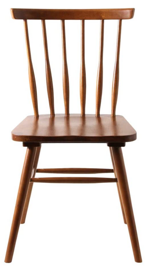 Sun & Style Windsor Dining Chair