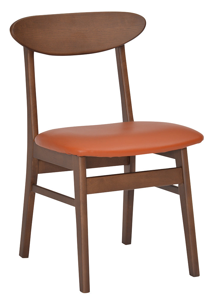 Marche Brook Dining Chair