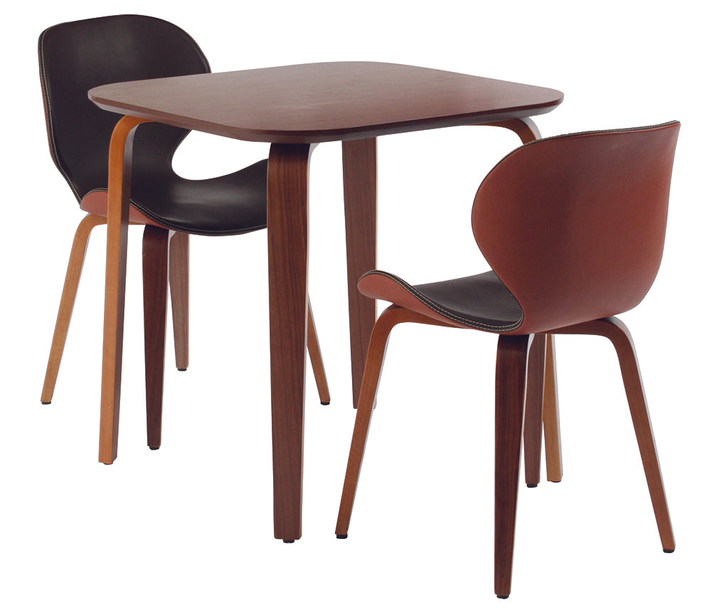 Marche Bocca I & II Dining Chair