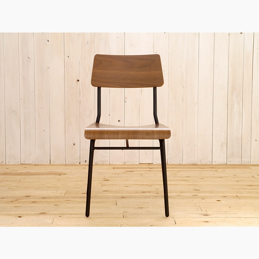 GART Mont Dining Chair