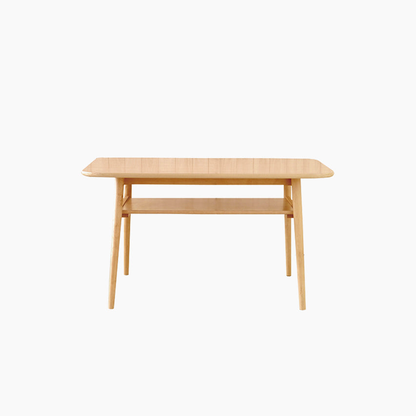 GART Puri Dining Table