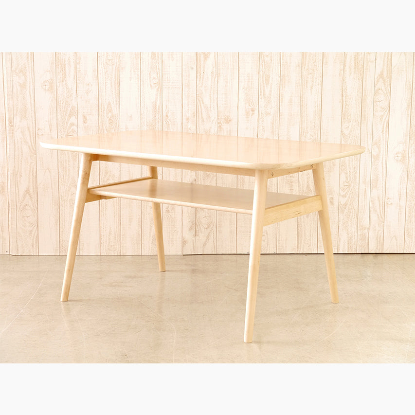 PURI Dining Table