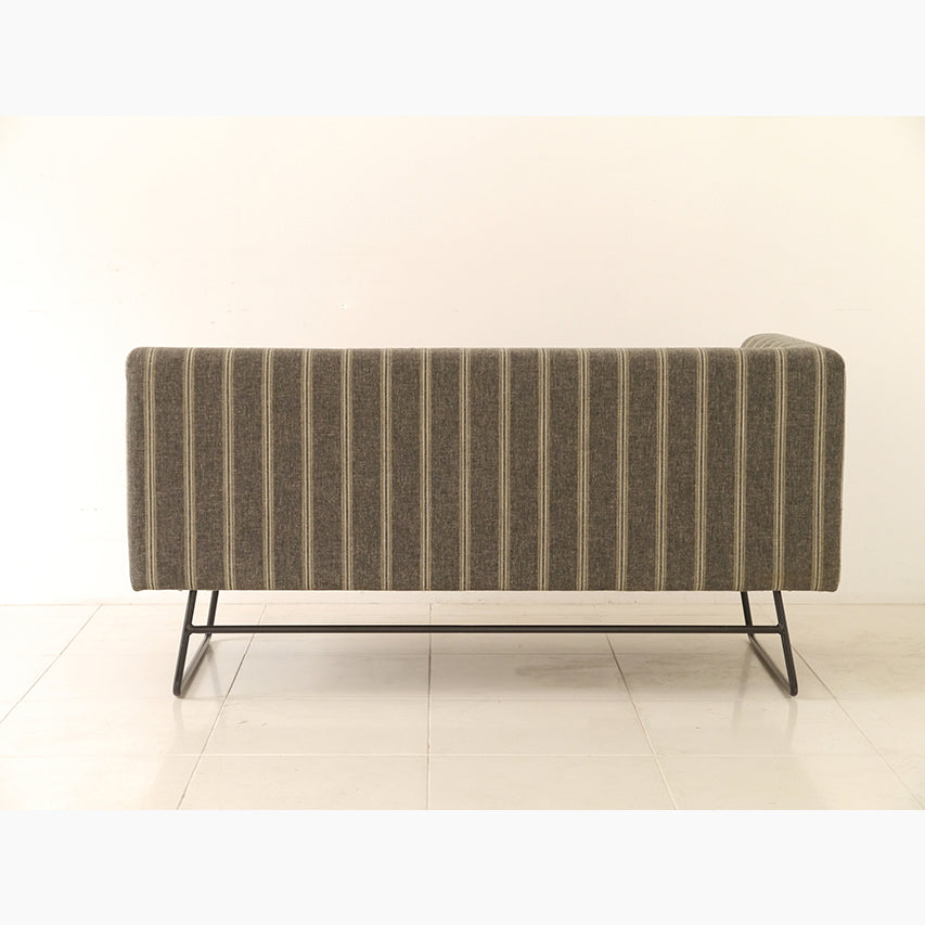 GART Coffee Couch L/R