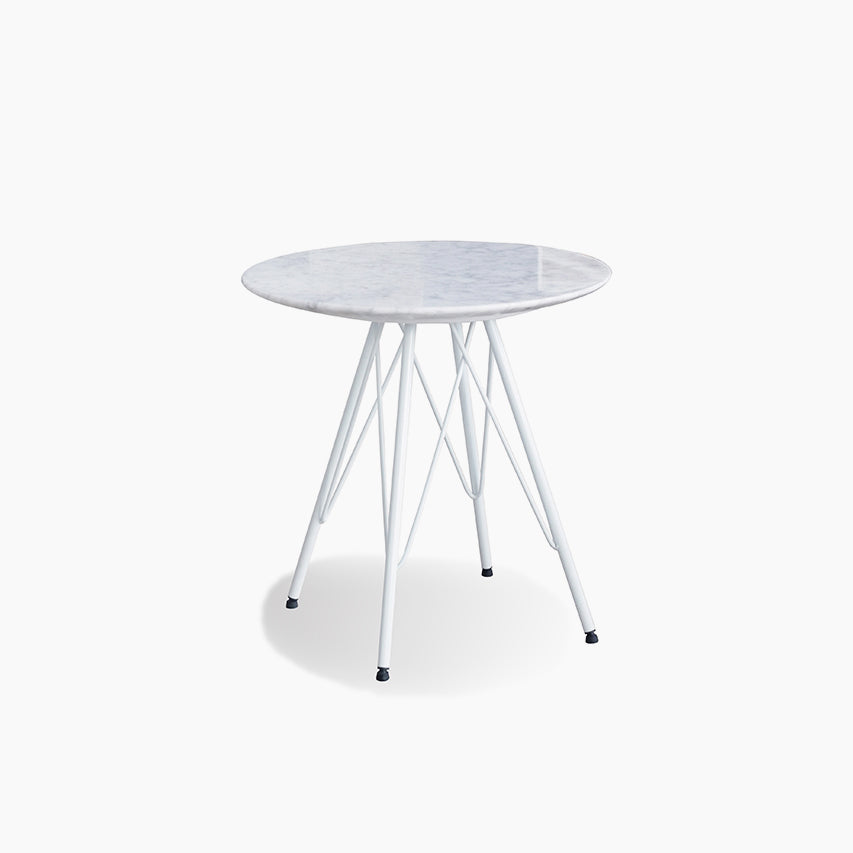 GART Brim Side Table
