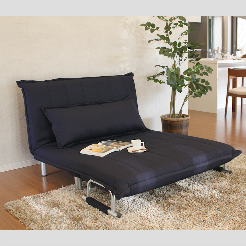 Marche Vita II Wide Sofa Bed