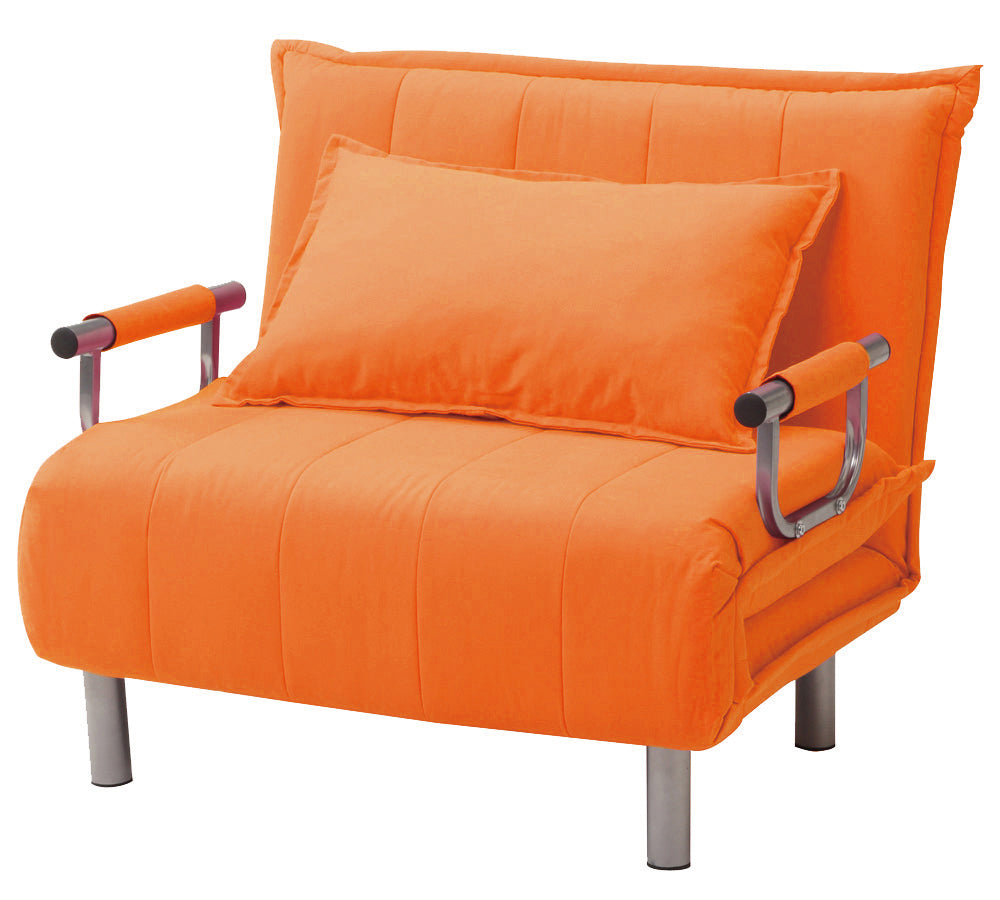 Marche Vita III Sofa Bed