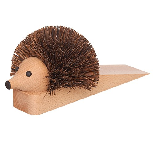 Redecker hedgehog door stop