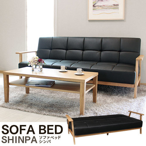 Marche Shinpa Sofa Bed