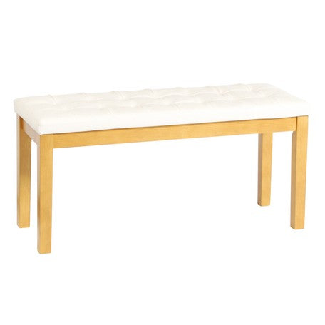 Marche DELICA Dining Bench