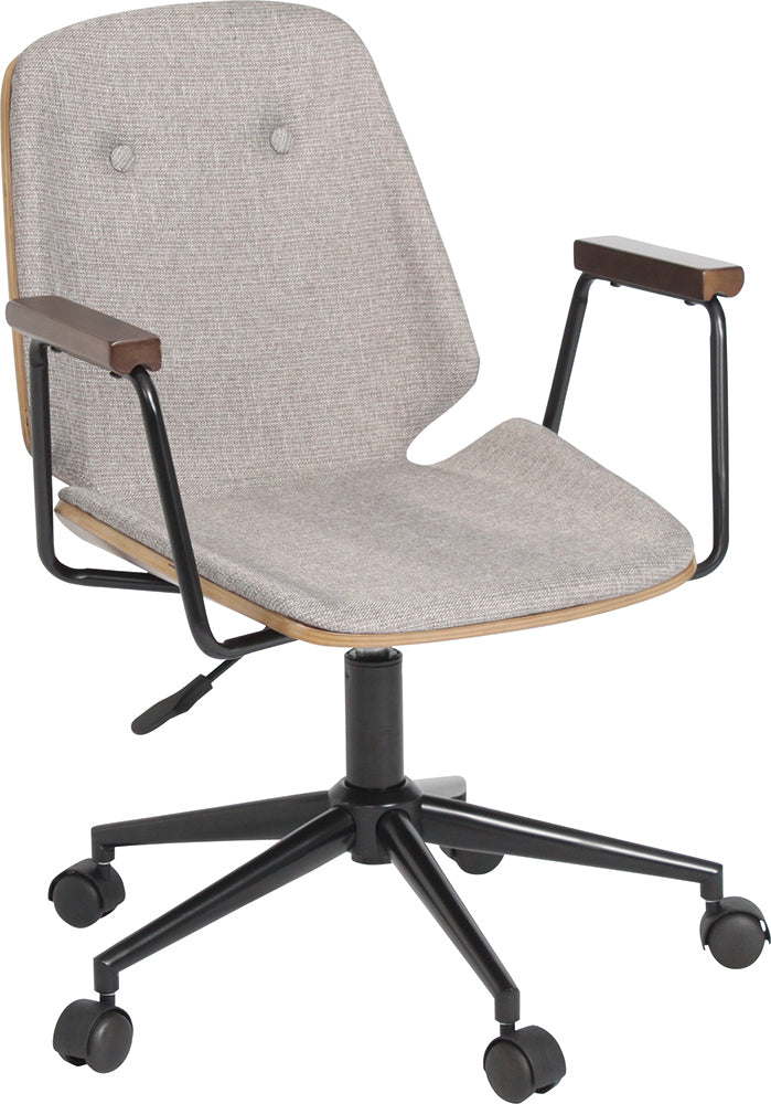Marche Home Chair Bronco