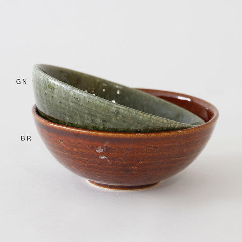 CERAMIC Table Serve Bowl