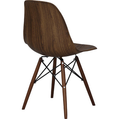 Room Essence Dining Chair CL-894