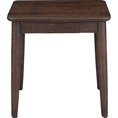 Room Essence Side Table With Drawer  HOT-334