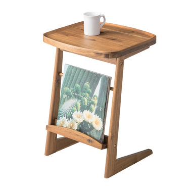 Room Essence Side Table Net-724
