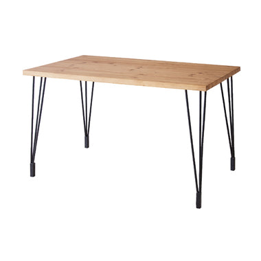 Room Essence Dining Table NW-113