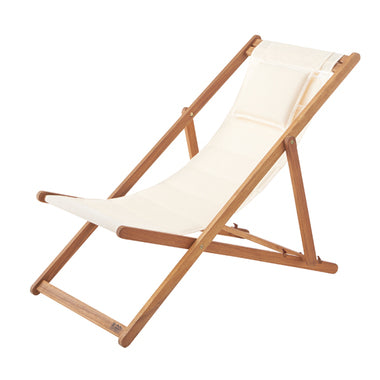 Room Essence Outdoor Chair NX-512