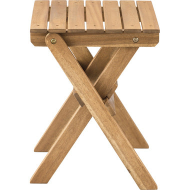 Room Essence Folding Stool NX-524
