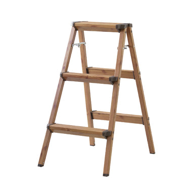 Room Essence 3 Step Stair Stool