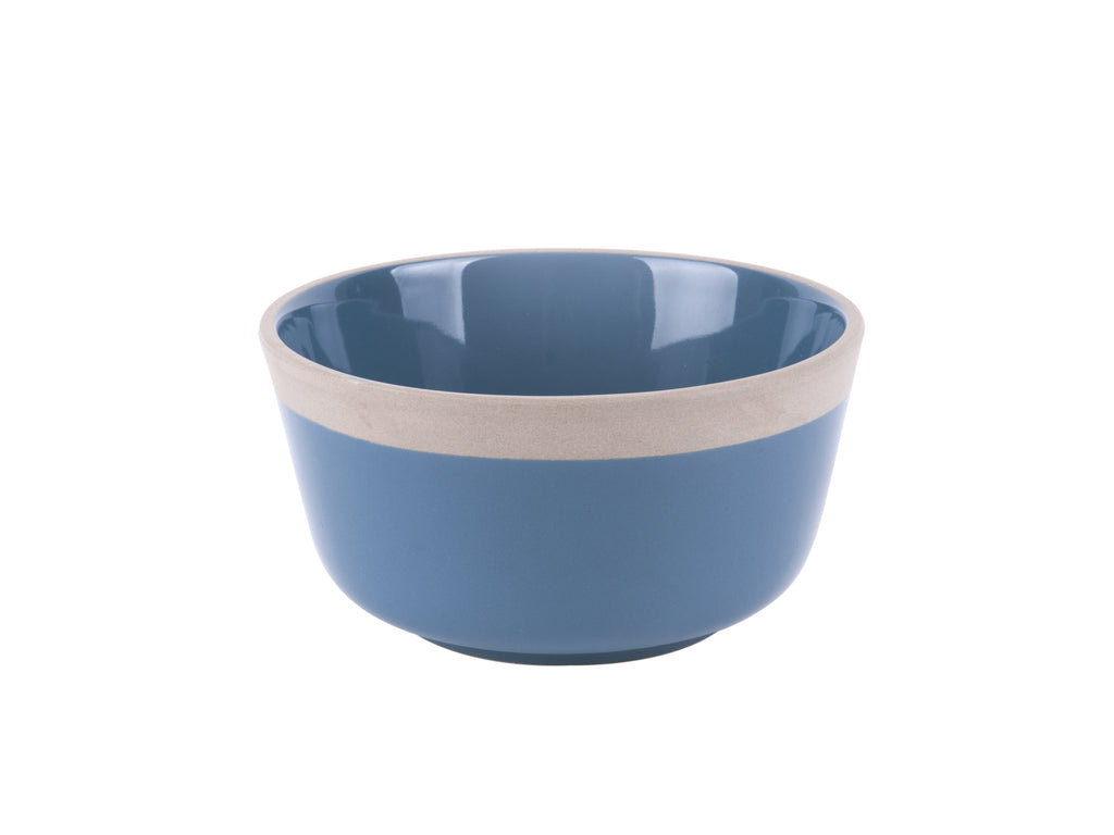 Bowl Brisk terracotta (Made in Portugal)