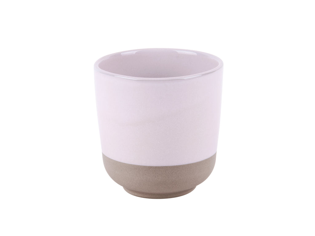 Cup Brisk terracotta (Made in Portugal)